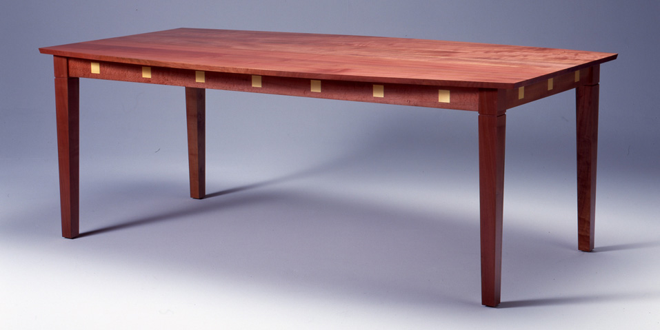 Dining Table Made To Order Dining Tables Melbourne